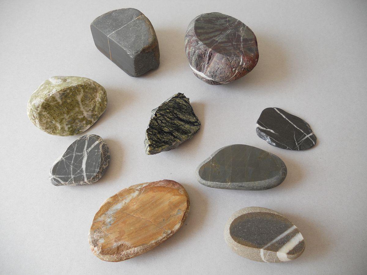 steine poster das land der hexagonalen steine steine steine new steine steine steine. Black Bedroom Furniture Sets. Home Design Ideas